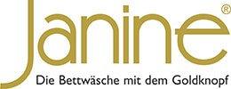 Logo Janine