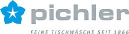 Logo Pichler