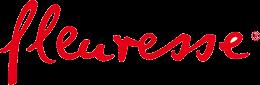Logo fleuresse