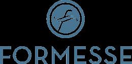 Logo Formesse