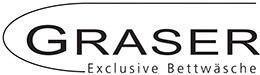 Logo Graser