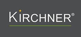 Logo Kirchner